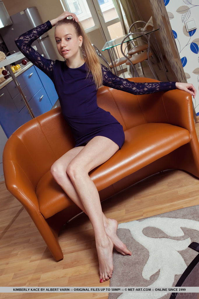 Legs Spread Wide Pictures